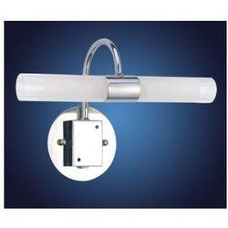 GRANADA - LAMPA PODŚWIETLAJĄCA LUSTRO / OBRAZ - EGLO 85816 - oferta [150d4572f755e40f]