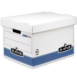 Fellowes Pudło archiwizacyjne r-kive prima 0023901