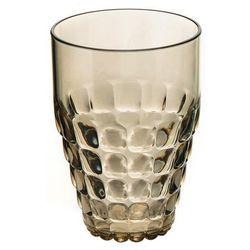 Szklanka tiffany 500 ml piaskowa marki Guzzini