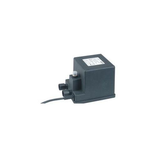 Transformator 300W IP44 6055011 POLNED