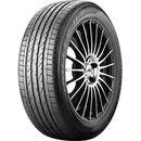 Bridgestone Dueler H/P Sport 235/55 R17 99 V
