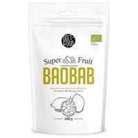 Diet-food Super baobab bio 100g  (5901549275445)