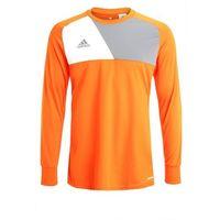 adidas Performance ASSITA Strój drużynowy orange