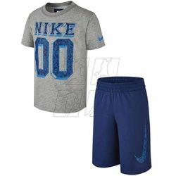 Komplet  graphic 1 kids 728544-063 od producenta Nike sportswear