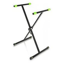 ksx 1 - statyw keyboardowy, keyboard stand x-form single, marki Gravity