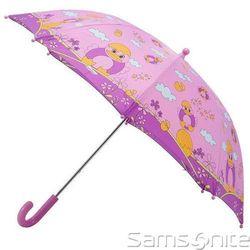 Samsonite Sammies Dreams Kurczak parasolka sprawdź szczegóły w Moja Walizka