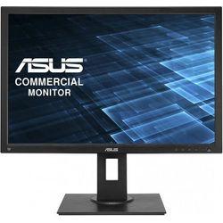 Asus BE209QLB z kategorii [monitory LED]