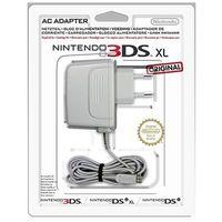 ORYGINALNA ŁADOWARKA NEW NINTENDO 3DS XL DS, 898A-498B7