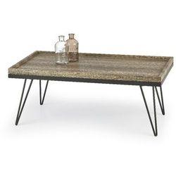 Style furniture Saona stolik kawowy