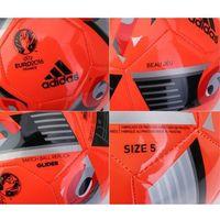 Adidas Piłka nożna  euro 2016 beau jeu glider 4 ac5420 (2010000584606)