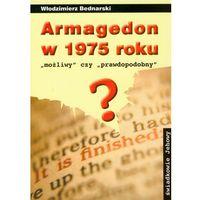 Armagedon w 1975 Roku.