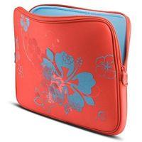 be.ez LA robe Moorea - Pokrowiec iPad 2/3/4 (pomarańczowy) - Szybka wysyłka - 100% Zadowolenia. Sprawdź ju�