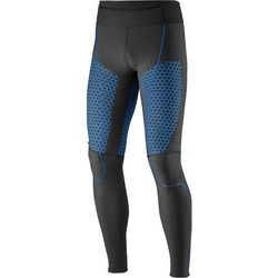 Getry S-LAB EXO Tight