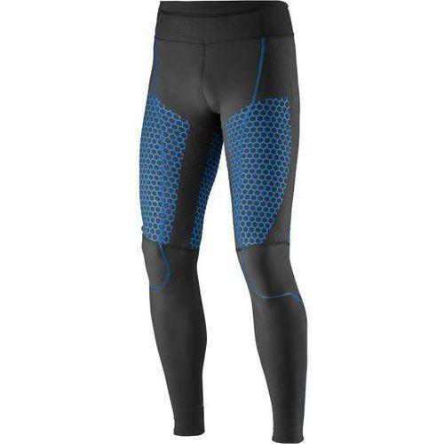 Getry S-LAB EXO Tight - produkt z kategorii- spodnie męskie