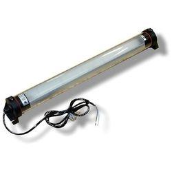 Lampa maszynowa PULSARI LED 28W Tuba