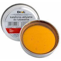 Kalafonia Drel 35 ml (5902143122487)