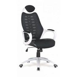 Fotel gabinetowy Striker-2, 97553