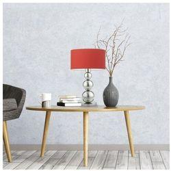 Lysne Lampa na stolik do salonu honolulu