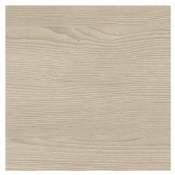 Panel przyblatowy laminowany GoodHome Kala 0,8 x 60 x 300 cm drewno bielone, WB11452100001A6003