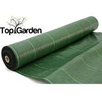 AGROTKANINA MATA 1,6x50m 70g/m2 UV Zielona - Zielony \ 160 cm \ 50 m
