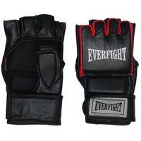 Everfight Rękawice  mma-2, kategoria: rękawice do walki
