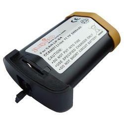Jupio bateria zamiennik LP-E4 Canon
