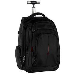 Paso, Trolley - walizka na laptop (walizeczka dziecięca) od Smyk