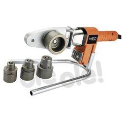 NEO Tools 21-001 (5907558406672)