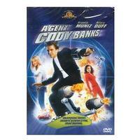 Agent Cody Banks (DVD) - Harald Zwart