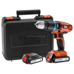 GHP 5-13 C marki Bosch - myjka ciśnieniowa