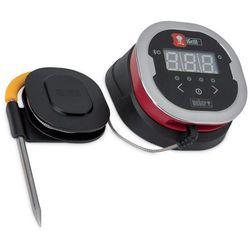 iGrill 2 termometr bezprzewodowy