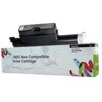 Cartridge web Toner black xerox 6360 zamiennik 106r01221