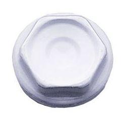 Korek lewy 1 marki Invena