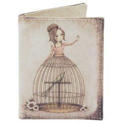 Mirabelle, Lost Song, etui na karty, kup u jednego z partnerów