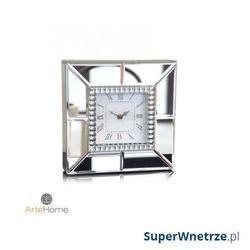Zegar stojący ah-5046 borgia marki Artehome