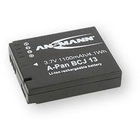 Akumulator A-Pan DMW-BCJ 13