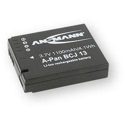 Akumulator A-Pan DMW-BCJ 13 (4013674015863)