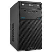 d320mt d320mt-i564000634 - intel core i5 6400 / 4 gb / 1000 gb / intel hd graphics 530 / dvd+/-rw / window