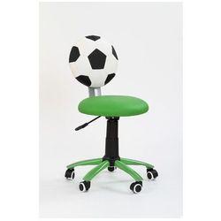 Krzesło dziecięce gol marki Halmar