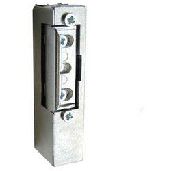 Elektrozaczep bez pamięci bez blokady lewy ORNO - produkt z kategorii- Akcesoria do drzwi
