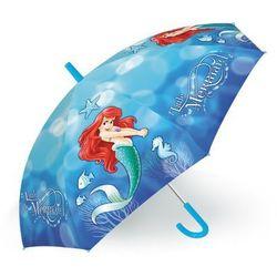 Parasol dziecięcy 45 cm Mała Syrenka oferta ze sklepu InBook.pl