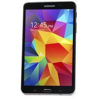 Samsung Galaxy Tab 4 7.0 SM-T230