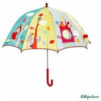 LILLIPUTIENS Parasol - Wilk Nicolas (5414834868043)