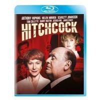 Hitchcock, kup u jednego z partnerów