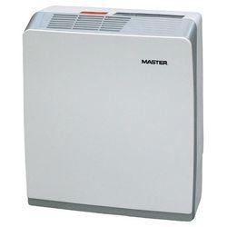 Master Osuszacz powietrza  dha 10 + grzejnik elektryczny gratis - nowość 2014