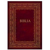 Biblia (ISBN 9788375956443)