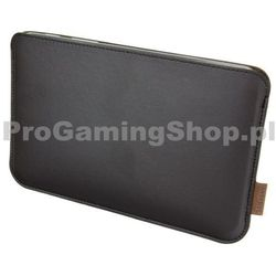 Etui uniwersalne Samsung EFC-1G5L do tabletu (około 7''), Dark Brown (etui na tablet)