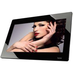 Hama RAMKA CYFROWA SLIM 15,6' FULL HD HDMI - produkt z kategorii- Cyfrowe ramki na zdjęcia