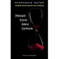 Drugie życie Bree Tanner (201 str.)