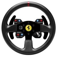 Thrustmaster Ferrari GTE F458 Wheel Add on (PC, PS3)